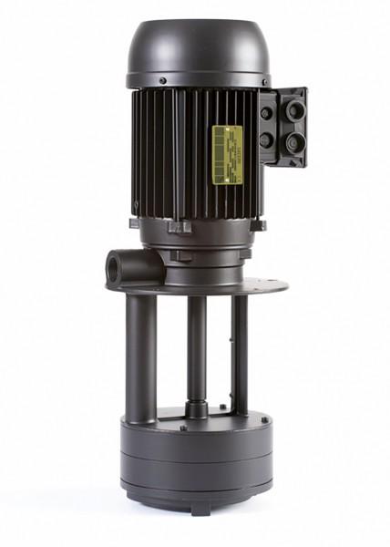 Typ MP 80-90-100 Elektrische Tauchpumpe
