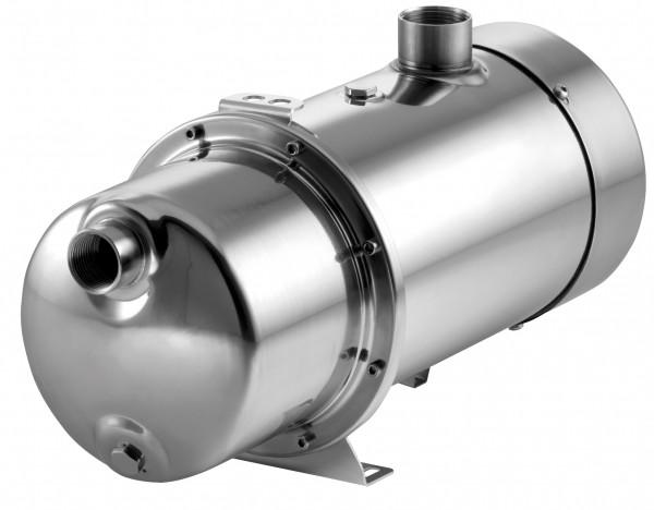 Wasserautomat X-AJE Serie Steelpumps