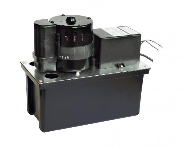 VCL 24-S Kondensatpumpe