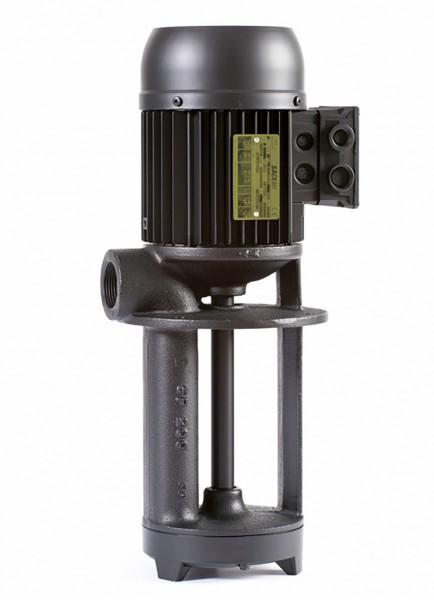 Typ SP 50-75 Elektrische Tauchpumpe