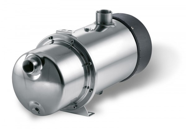 Wasserautomat XAM Serie Steelpumps