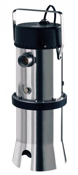 Vollautomatische Wasserautomaten Baureihe X-AJV P