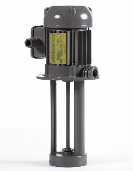 Typ IMM 40-50 Elektrische Tauchpumpe
