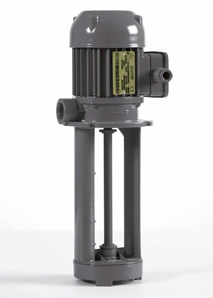 Typ SPV 12-18 Elektrische Tauchpumpe