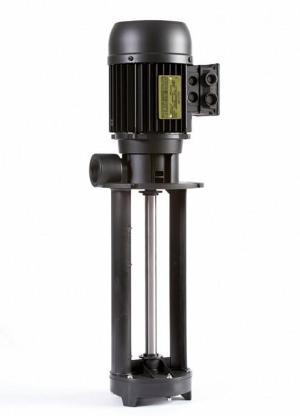 Typ SPV 50-75 Elektrische Tauchpumpe