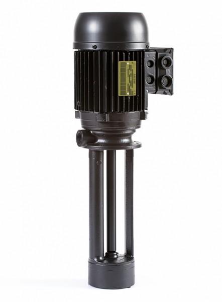 Typ EPC 80-90 Elektrische Tauchpumpe