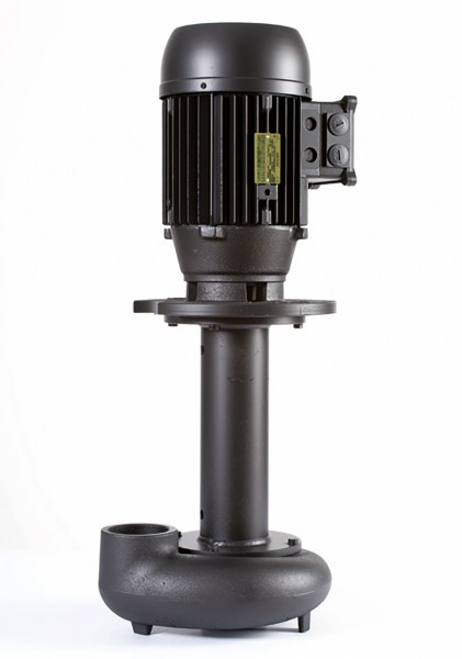Typ AP 100-112 Laufrad geschlossen Elektrische Tauchpumpe
