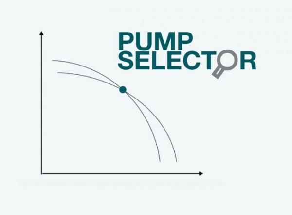 punp-selector