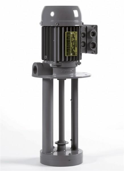 Typ IMM 63 Elektrische Tauchpumpen