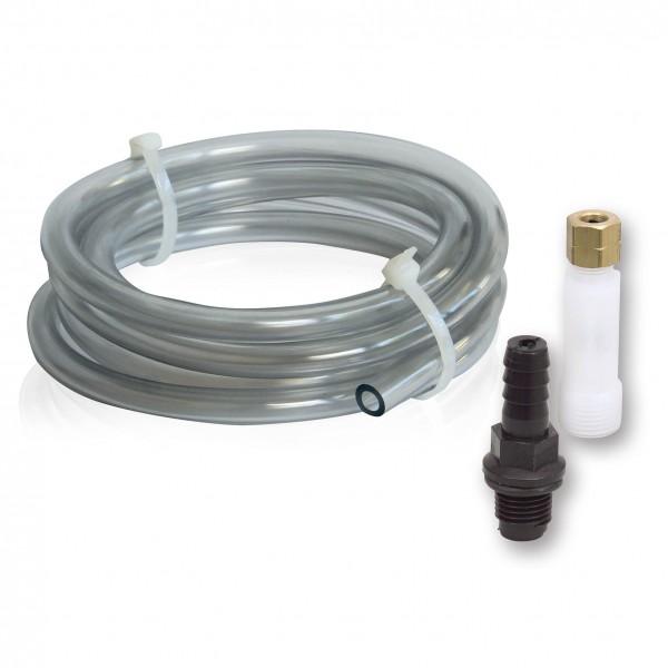 Original Zubehör für Kondensatpumpen und Pumpen mit Magnetantrieb